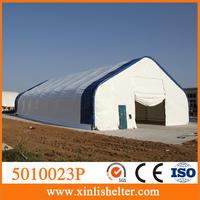 Big Size Storage Shelter/ Good Quality PVC Tent 5010023P