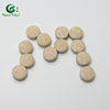 /product-detail/2017-hot-sale-new-design-high-quality-manpower-good-man-capsules-60648003956.html