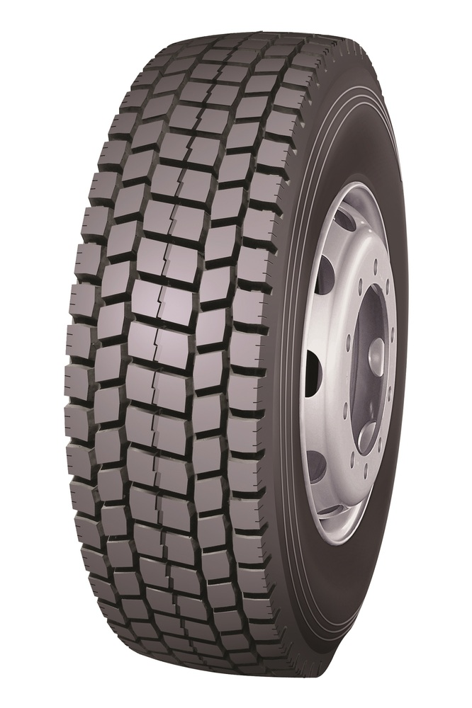 longmarch tires truck tyre 275 70 22.5 long march tires truck LM326