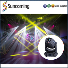High quality cheap 40 degree beam angle 300w led moving head spot