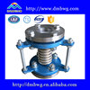 China alibaba sales flange bellows compensator buy wholesale from china