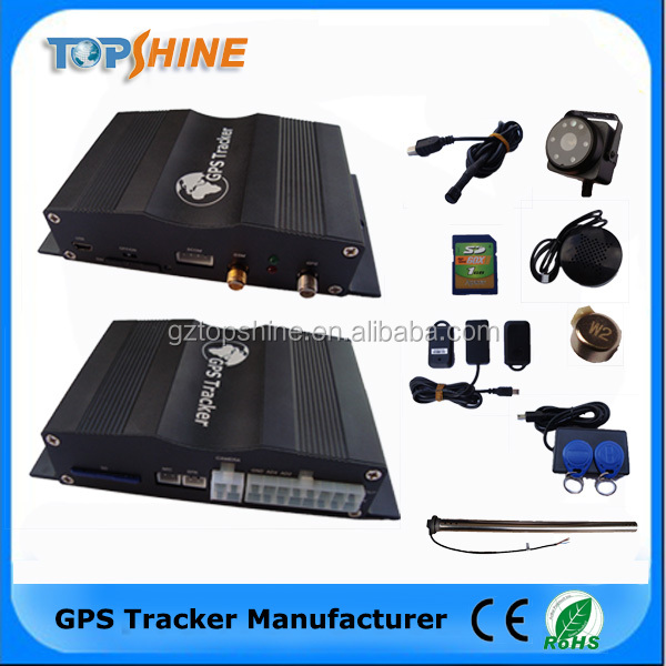 good quality product VT1000 gps tracker 3g mini vehicle gps tracker