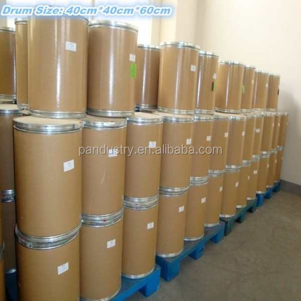 NEW PGR good price 6-ba 6-benzylaminopurine manufacture