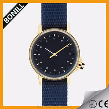 Classic roles watch mans nato watch roles watches men gold luxury