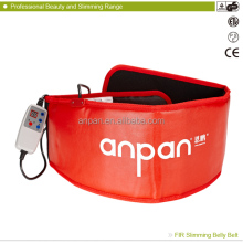 slimming belt as seen on tv slender shaper slimming belt liposuction slimming belt