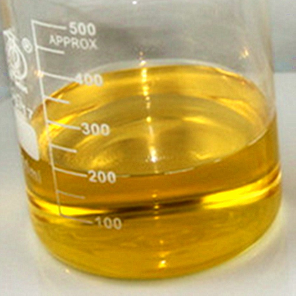 buying online in china Oil emulsifier Chemical Auxiliary Agent