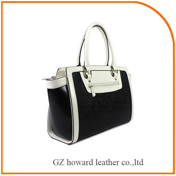 New style lady handbag high quality handbag for women