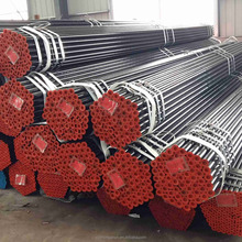 Din St35.8 Carbon Tube4 30 Tube 16 Inch Seamless Steel Pipe Price