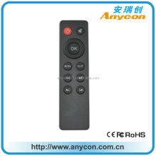 RF 2.4ghz wireless RF remote control FACTORY IN China