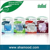 Shamood 10ML Liquid Car Air Freshener