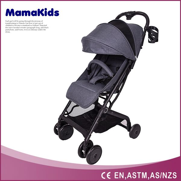 wholesale european baby pushchairs buggy