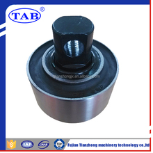 TRC series rubber torque rod bushing made by TAB