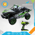 super racing high speed 2.4Ghz remote control 1:18 rc car 4wd for children