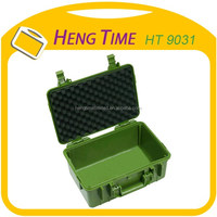 Waterproof Tool Box Plastic
