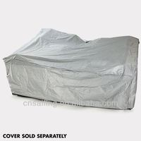 Patio Furniture Best Slipcover Big Sofa Covers