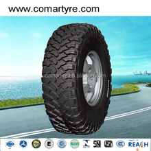 Chinese Car Tyre 195/65r15 All Car Tire Logos