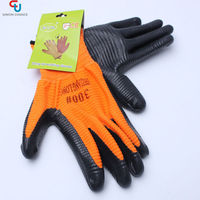 High Quality Cheap Electrical Safety Gloves