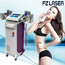 low price ultrasonic cavitation radio frequency slimming machine for sale
