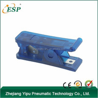 ESP High Quality Plastic Air Hose