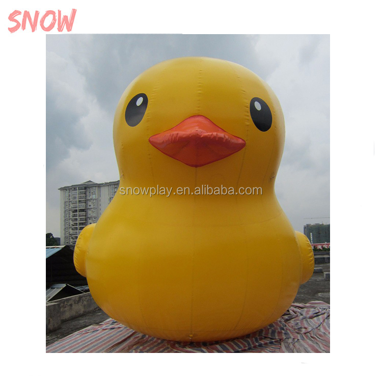 Wholesale inflatable pvc duck - Online Buy Best inflatable pvc duck ...