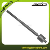 CRESSIDA rack end universal tie rod axle joint discount car spares OEM 45503-29195 45503-29315 SR-2992 EV244 ES2981