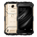 DOOGEE S60 Triple Proofing Phone WCDMA GSM FDD-LTE 2G 3G 4G 5G waterproof 4G phone