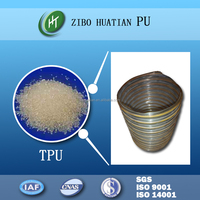TPU raw material for dustproof ring