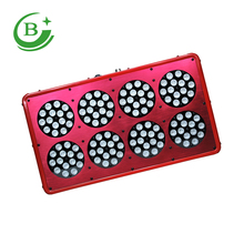 Alibaba best sellers high quality Apollo series LED Grow Light