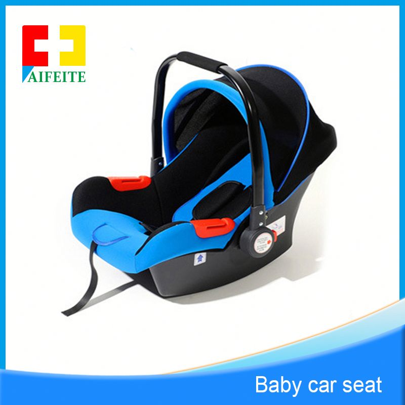 hot sale comfortable adult baby car seat for sale for baby 9-36kgs with ECE certificate