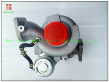 Engine EJ255 turbocharger TD04HL 49477-04000 14411AA710 14411-AA710 turbo for Forester XT/Impreza GT 2.5T