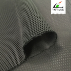 3588 3d spacer fabric mesh fabric for shoes