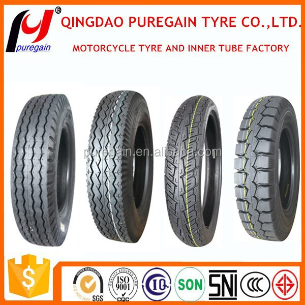 cheap motorcycle tires tuk tuk for sale motorcycle tire 300-17 for Malaysia