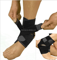 neoprene waterproof Ankle Brace
