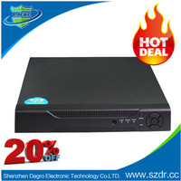 Low Cost CCTV H.264 Standalone DVR from China Manufacturer, dvr with hdmi input, similar dvr hikvision