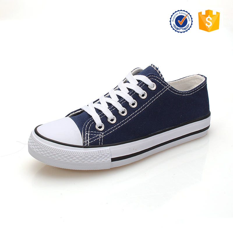2016 wholesale cheap s canvas shoes with design