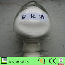 Sodium Bromide price(Cas no:7647-15-6)