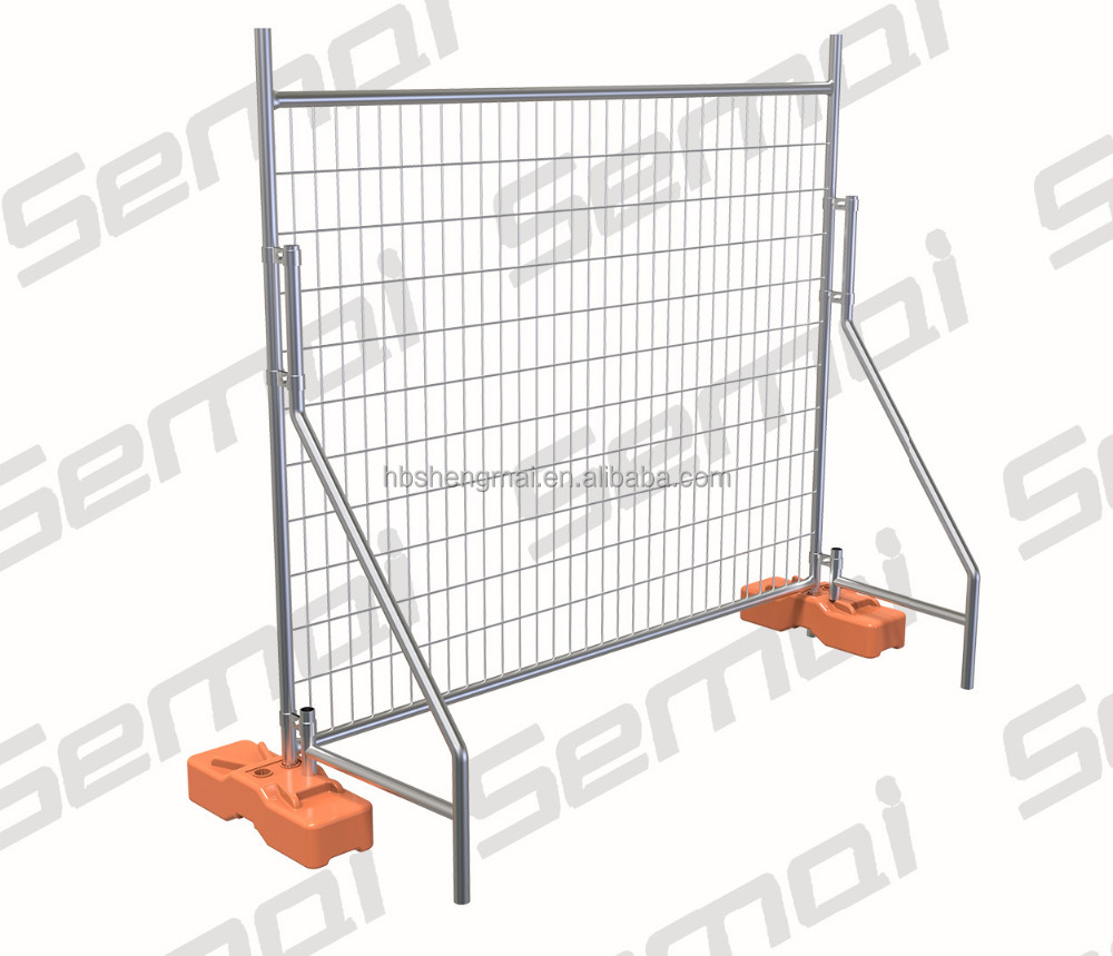 Alibaba com Used temporary fence panels hot sale ,temporary swimming pool fence