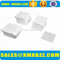 Glass Cleaning Cloth Microfiber Glass Cloth Magic Cleaning Cloth
