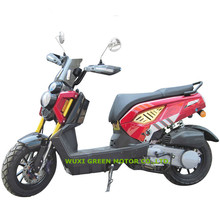 China smart scooter factory motorcycle 150cc scooter
