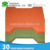 Square Stud Rubber Floor Tile