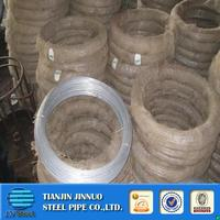 Brand new different types of electrical wire galvanized woven wire fence