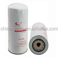 NEW cars automotive spare parts oil filter 1907570 use for RENAULT