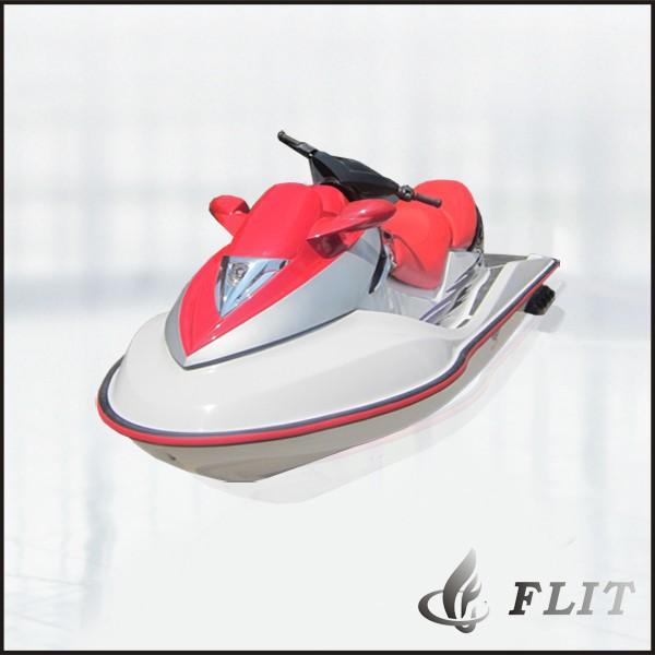 2015 Chinese famous brand supply high quality mini jet ski