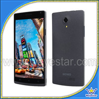 Brand New Grade Alibaba Android 5.5inch Cell phone gsm cdma 1gb ram