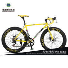 High performance china factory custom colorful mountain bicycle for sale