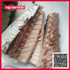canned mackerel fish canned mackerel manufacturers
