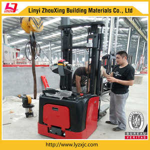 �y.����9in9m�9��z�_9m lifting height very narrow aisle articulated electric