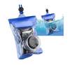 hot selling PVC waterproof bag for camera