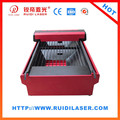 RD-1325M 300w hobby stainless steel door hold laser cutting machine manufacturers from China