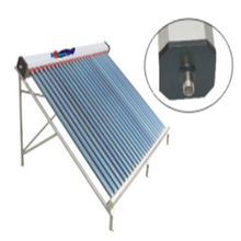 Solar water heater collector for project,school,hotel,hospital, restaurant